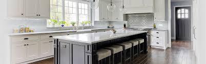 Unique Design Home Builders Inc by New Custom Homes Globex Developments Inc Custom Home