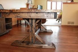 antique dining room tables farmhouse dining room ideas caruba info