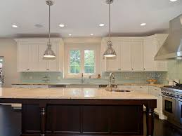 kitchen floor tiles design pictures kitchen backsplashes large marble tile backsplash dianas