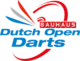 british darts organisation