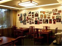 guesthouse hutong impressions beijing china booking com