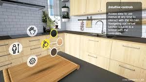 ikea logiciel cuisine telecharger cuisine 3d ikea idaces de design maison faciles ikea cuisine 3d