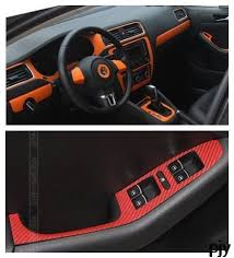 Volkswagen Jetta 2002 Interior Best 25 Jetta Interior Ideas On Pinterest Golf Mk2 Golf V