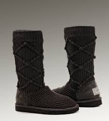 ugg triplet sale uggs sparkle boots cheap ugg cardy boots 5879 chocolate