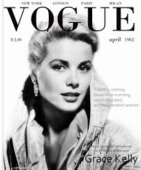 Grace Kelly Vanity Fair Grace Kelly Pictures Images Photos Actors44 Com