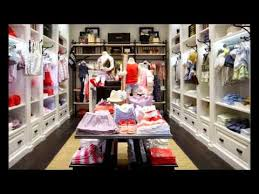 clothing stores children clothing stores