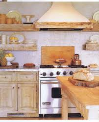 Open Metal Shelving Kitchen by 178 Best Kitchen Open Shelves Images On Pinterest Dream