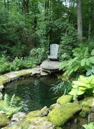 Backyard Garden Ponds Small Water Feature U0026 Garden Pond U2013 Start An Easy Backyard Garden