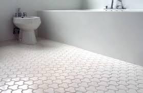 home depot bathroom flooring ideas wooden home depot bathroom flooring for great looking bathroom
