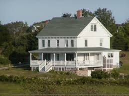 colonial farmhouse win a week on block island from rinhs rinhs