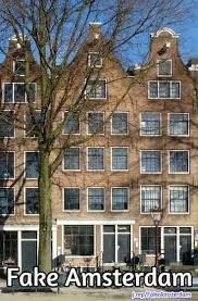 160 best meanwhile in amsterdam images on pinterest dutch