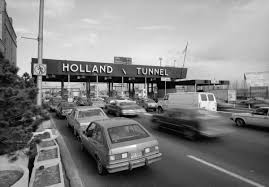 highway robbery u2013 why are nyc tolls so expensive the truth