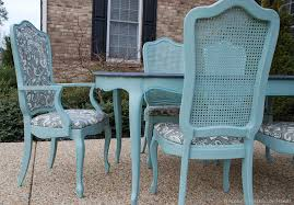 cane back dining chair homesfeed