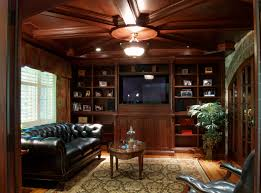 Cool Man Cave Lighting by Best 25 Cigar Room Ideas On Pinterest Cigar Lounge Decor Man