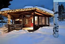 luxury cabin rentals colorado luxury cottages colorado