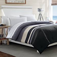 Nautical Themed Bedding Bedding Stupendous Nautica Comforter Sets Bedding House