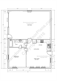 building managing the small horse farm small barn layout and