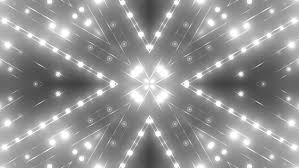 disco spectrum lights concert spot bulb abstract motion