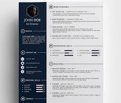 creative resume templates free microsoft word creative resume templates free creative resume