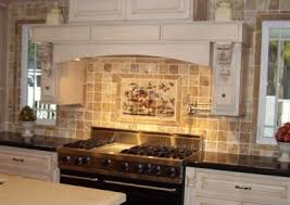 kitchen cabinet hardware in los angeles ca host img