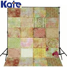 only 25 00 tree house snow cheap backdrops cloth children