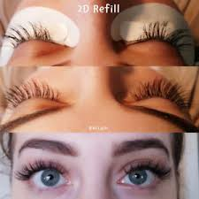 3d extensions 3d eyelash extension kijiji in calgary buy sell save with