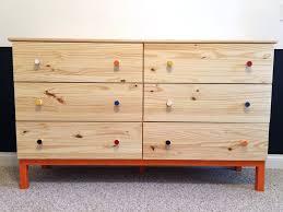 malm ikea dresser dressers ikea wood dresser ikea wood dresser ikea furniture
