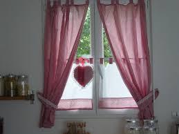 rideaux cuisine porte fenetre rideau de fenetre de cuisine meuble oreiller matelas memoire