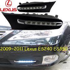 lexus master warning lights popular 2009 lexus es350 buy cheap 2009 lexus es350 lots from