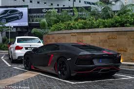 lamborghini aventador black 2014 lamborghini aventador matte black matte black lamborghini