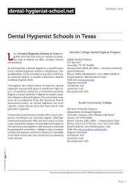 Resume Sample Translator by 100 Dental Hygienist Resume Cover Letter Good Cover Letter