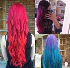 new hair colors for 2015 hair colours melbourne a little hair affair