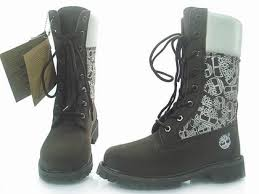 buy womens timberland boots timberland buy cheap shoes timberland high top boots black