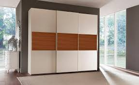 clothes storage cabinets with doors bedroom 13 wonderful advanced shape wardrobe cabinet clothing