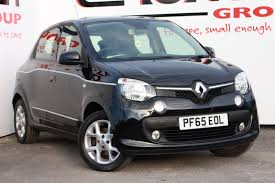 renault twingo 2014 used renault twingo cars for sale motors co uk