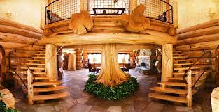 log floor simple small log cabin designs plans plan kits home modern cabins