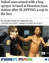 Batman Slapping Robin Meme - 25 best memes about batman slapping robin batman slapping