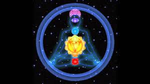 solar plexus solar plexus chakra activation u0026 healing meditation youtube