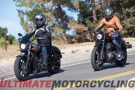 best cruiser riding boots harley davidson roadster vs victory octane sport cruiser comparison
