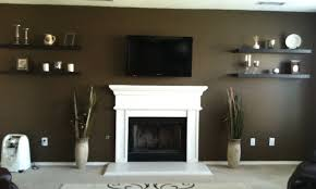 Niche Decorating Ideas Decorating Ideas For Living Room Wall Niche Archives House Decor