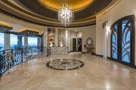 luxury home 459 st moritz henderson nv 89012 youtube