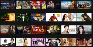 Halloween Movies For Kids On Netflix 10 Spanish Language Tv Shows You Must Watch On Netflix Ball