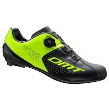 bike riding shoes wiggle dmt r3 road shoe road shoes