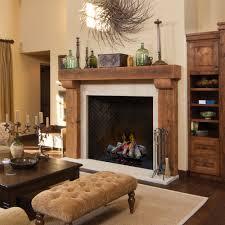 dimplex electric fireplace insert review gazebo decoration