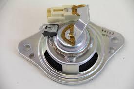 lexus speaker warranty lexus gs350 front instrument panel small dash speaker 86160 30b10