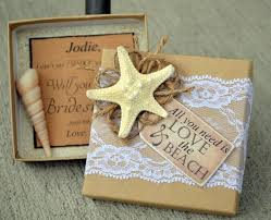 bridesmaids invites best 25 bridesmaid invitations ideas on bridesmaid
