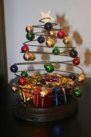 paper christmas tree faber castell design memory craft