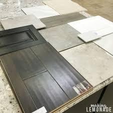 best 25 new construction ideas on pinterest vintage doors