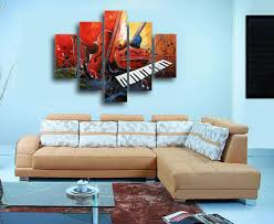 Wall Art Paintings For Living Room Online Get Cheap Abstract Piano Art Aliexpress Com Alibaba Group