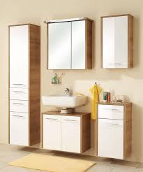 badezimmer m bel set badezimmer set fabulous bad set badezimmer set badgarnitur wc set